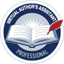 Professional Virtual Authors' Assistant