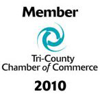 .Tri-County Chamber of Commerce